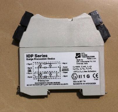 浪涌保护器iop32d